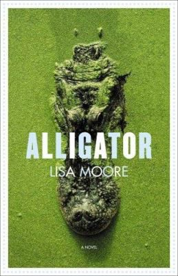 Lisa Moore's wickedly fresh first novel—a Canadian best seller, winner of the Commonwealth Writers' Prize (Canadian and Caribbean region), and a Globe and Mail Book of the Year—moves with the swiftness of an alligator in attack mode through the lives of a group of brilliantly rendered characters mingling in contemporary St. John's, Newfoundland.
