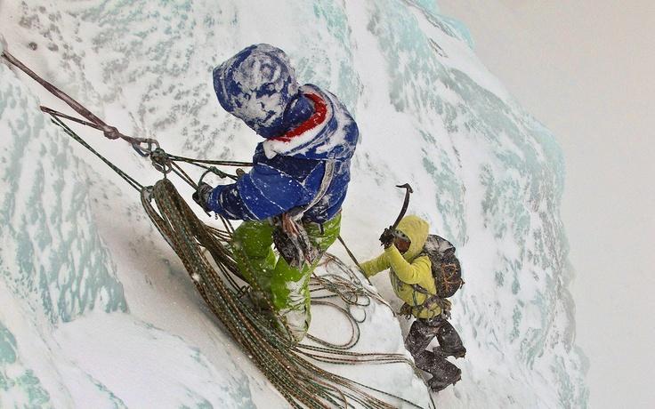 Vêtements pour le plein air, matériel et vêtements techniques Patagonia pour l'escalade, la randonnée, le ski, le surf, le kayak, la pêche…