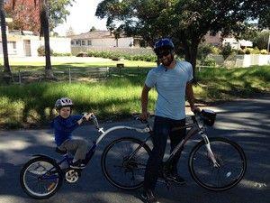 Around Jervis Bay Bike Hire, Bike Rentals, Huskisson, NSW, 2540 - TrueLocal