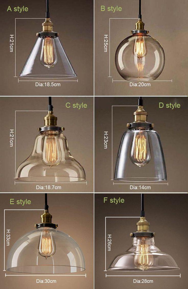 Lighting Single Pendant Lighting Bulb Pendant Light Copper Pendant Lights Re Single Pendant Lighting Copper Pendant Lights Restaurant Pendant Light