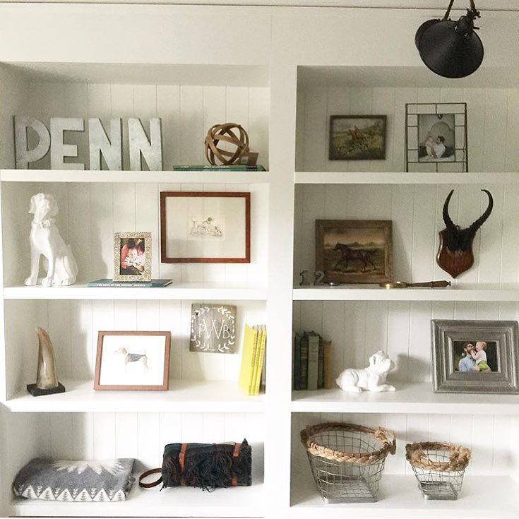 71 best Caitlin Wilson | Portfolio images on Pinterest | Caitlin ...