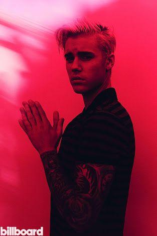 Cute Justin bieber 2018 iPhone wallpaper