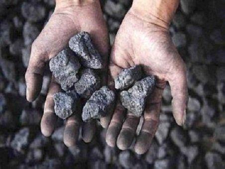 News* WEO 2015: nel 2040 i consumi di carbone UE saranno un terzo di quelli attuali WWW.ORIZZONTENERGIA.IT #Carbone #Carbone_Fossile #Fossili #Combustibili_Fossili