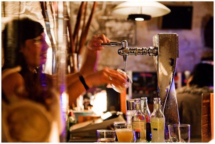 Cliente: Akelarre Jazz  http://www.menorcafoto.com