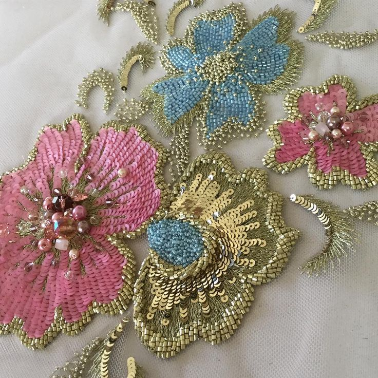 Princess dreams #zuhairmurad#eliesaab#danyatrache#wedding#weddingdress#weddingday#weddinginspiration#fashion#fashionista#fashionblogger#couturedress#eveningdress#cocktaildress#hautecouture#designer#cristal#luxury#lebanesedesigners#beirut#dubai#style#trends#embroidery#style#stunning