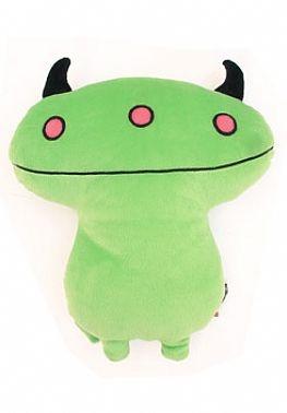 Zupi Shop - Toy Art - Toy Art - Enfants . Tico
