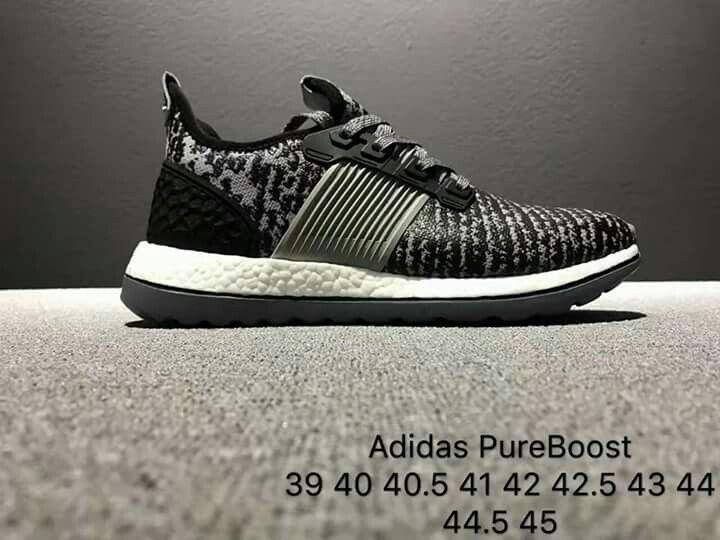 adidas pure boost 13