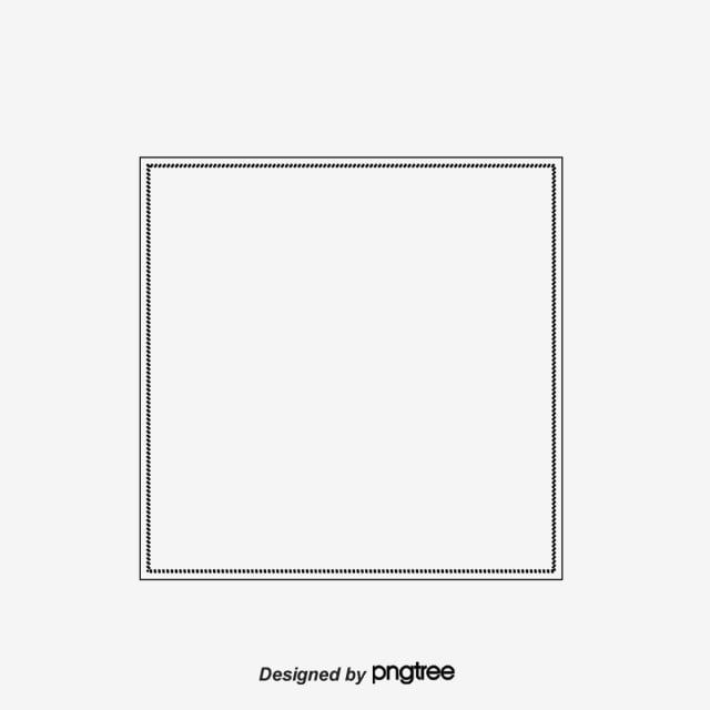 Square Gray Social Media Icons Set Png Svg Vector Etsy In 2021 Social Media Icons Social Media Icons Vector Media Icon