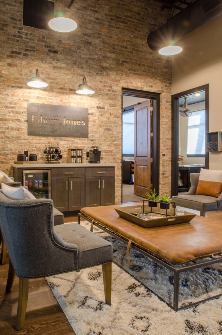 Doctor Waiting Room Plaza Ideas In 2019 Business