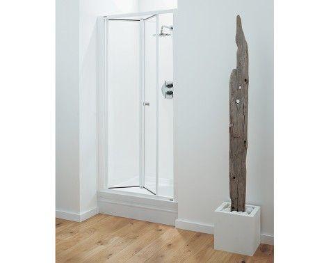 11 best images about shower door on pinterest for 1750 high shower door