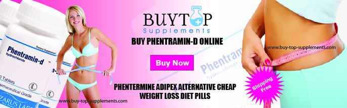 Are you looking for natural weight loss? Buy-top-supplements.com provides weight loss pills Adipex and phentermine which burns your weight naturally and effectiviely. To buy adipex and phentermine online without prescription visit Buy-top-supplements.com now!