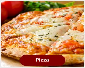 Amazing FODMAP pizza delivery in South London 02072234000 gf df sf