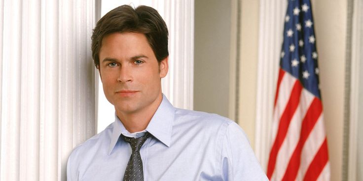 Rob Lowe & Sons Investigate the Supernatural in New Documentary Series