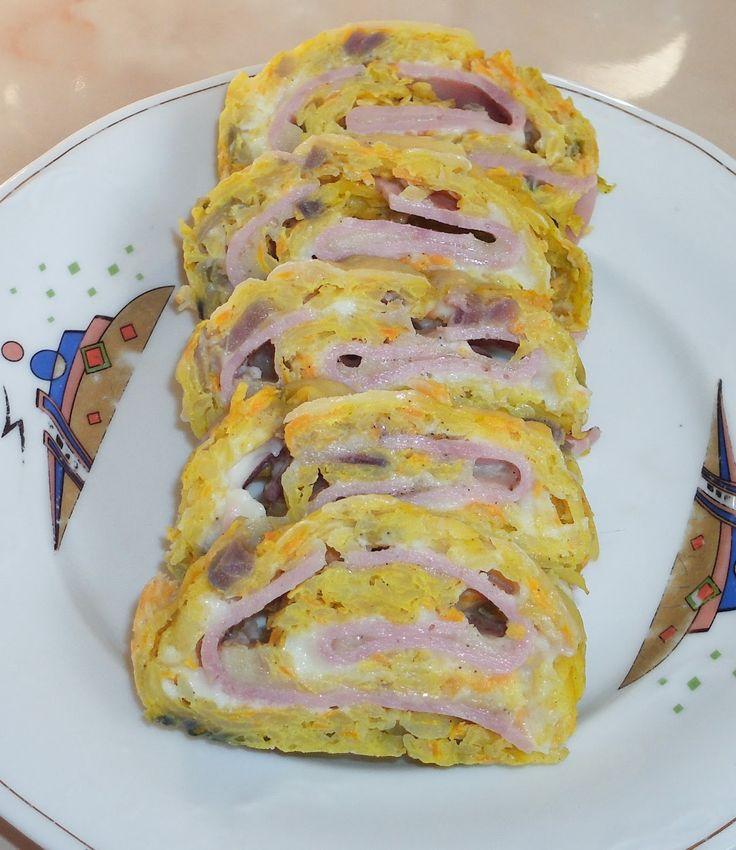 Blog culinar cu retete simple dar delicioase pentru buzunarul fiecaruia