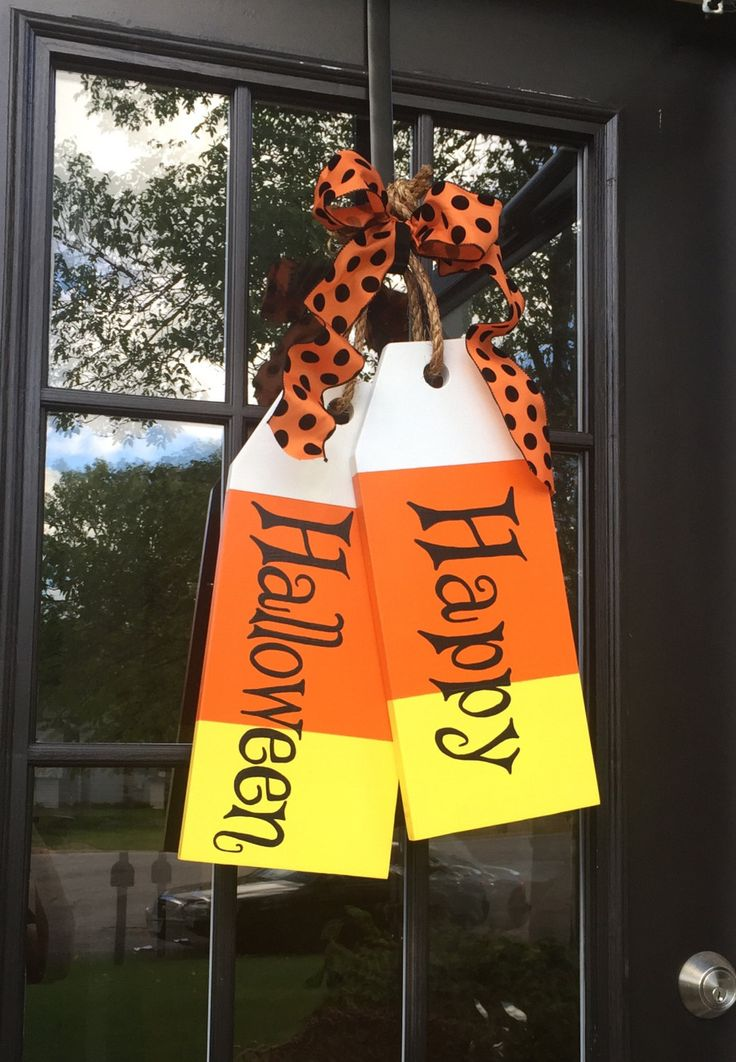 79 best Halloween/Fall images on Pinterest Halloween decorations - large outdoor halloween decorations