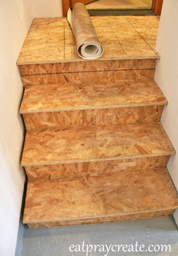 1000 ideas about garage stairs on pinterest garage entry garage steps and garage. Black Bedroom Furniture Sets. Home Design Ideas
