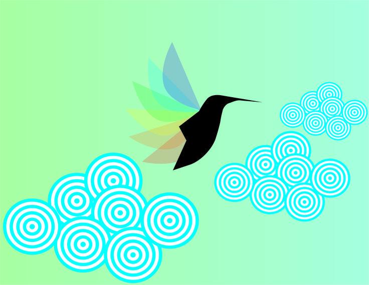 birds have always been inspiring.. haven't they ?.. :)