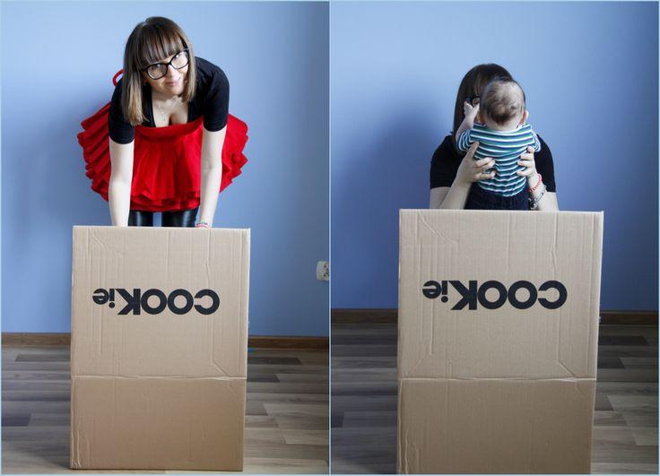 mum and baby photo idea PAP Photography Paulina Śliwowska