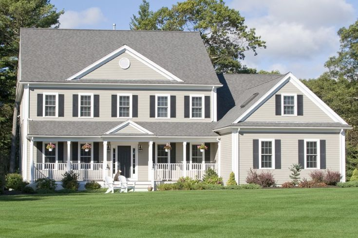 Metal Roof Colors For Houses 2014 Englert Inc Terms
