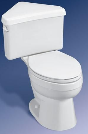 22 Best Bathroom Grab Bars Images On Pinterest Grab Bars