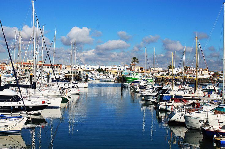 Isla canela marina #islacanela #costselaluz