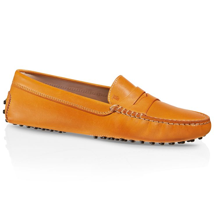 frye shoes dylan loafers bread menu picture