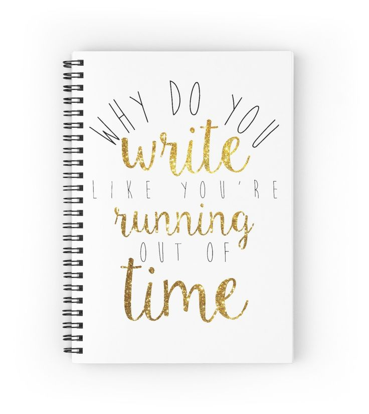 Image Result For Inspirational Quotes Notebook