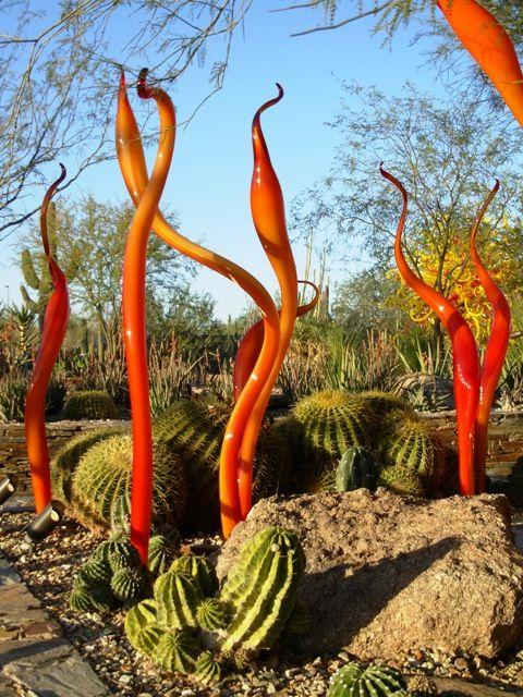 orangeflamesandbarrelcactus.jpg 480×640 pixels