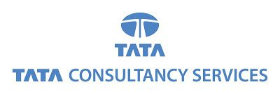 Tata Consultancy Services announced a new partnership with Nationwide Building Society in the UK for the provision of the ignio neural automation system which will initially be used for Batch Performance and Capacity Management. - See more at: http://ways2capital-equitytips.blogspot.in/2015/09/tcs-partners-with-nationwide-building.html#sthash.FYyy1jN5.dpuf