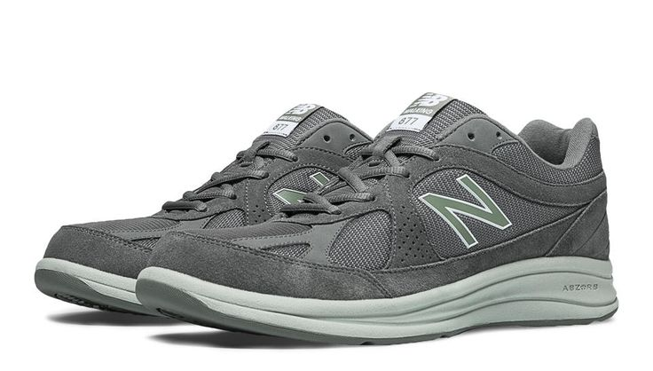New Balance 877, 4e Extra Wide
