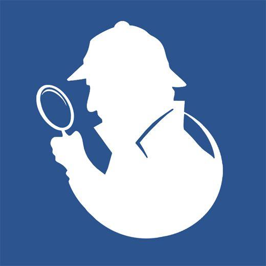 Keyword Research: Πόσο καλά γνωρίζετε τους πελάτες σας;