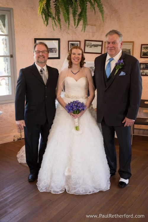 charlevoix wedding pastor jonathan mays at castle farms wedding in charlevoix northern michigan destination wedding
