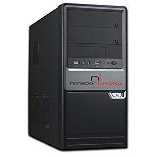 LINK: http://ift.tt/2gdakGL - PC DESKTOP: I 10 MIGLIORI A AGOSTO 2017 #computer #pc #desktop #pcdesktop #computerdesktop #pcfissi #informatica #personalcomputer #gaming #hardware #windows #lavoro #ufficio #casa #megaport => I 10 PC Desktop che più piacciono: la classifica di agosto 2017 - LINK: http://ift.tt/2gdakGL