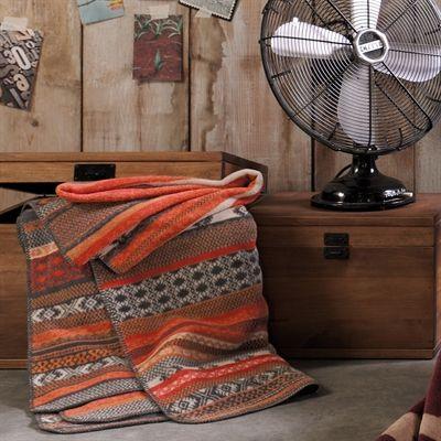 kuhles wolldecken fur wohnzimmer in beige von erwin muller abzukühlen pic oder Fefeedaefad Oversized Throw Blanket Throw Blankets Jpg