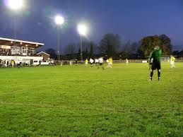 Molesey FC