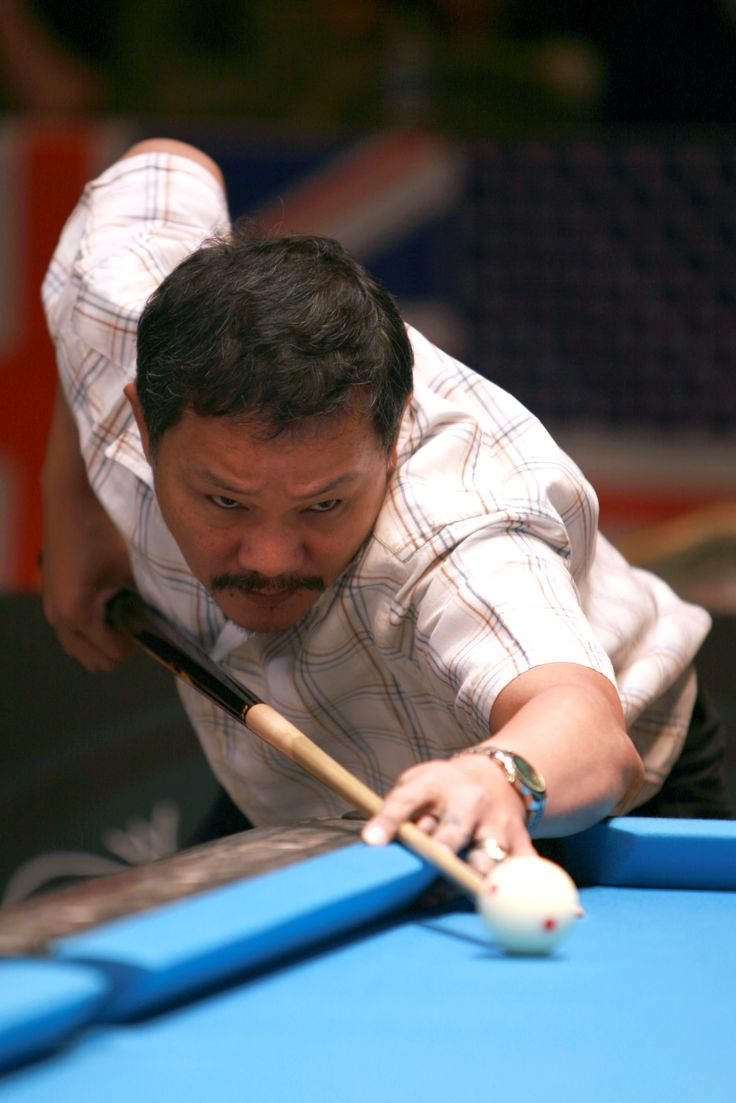 1000+ Images About Famous Pool Players (Hi-Res Images) On