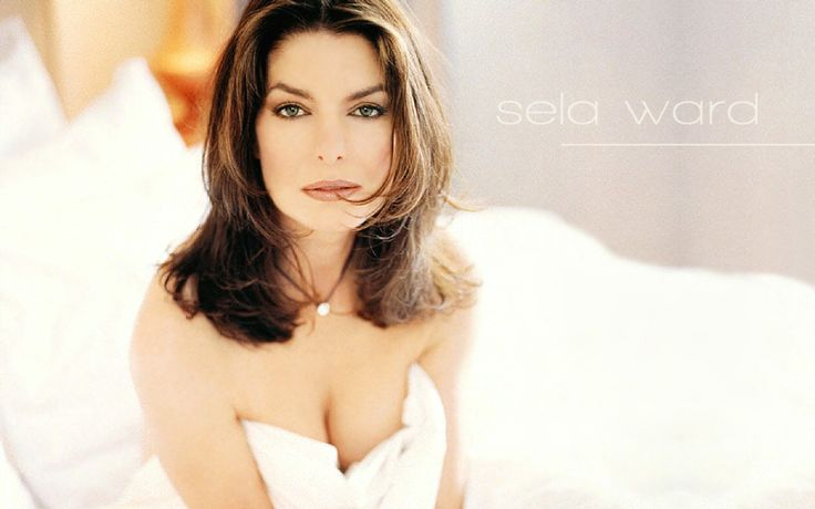 hair styles brunette sela ward search haircuts i do want 9007 | f650fe9007ac8244bd4c5ba7a9709fa5 sela ward beautiful celebrities