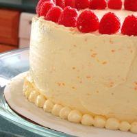 Tangerine Cake: Cakes Cupcakes Dessert, Cake Cupcakes, Cake Recipe Sounds, Cake I D, Cake Highly, Cakes Pies Candy Cookies, Cakes Pies Cheesecake, Cake Recipes