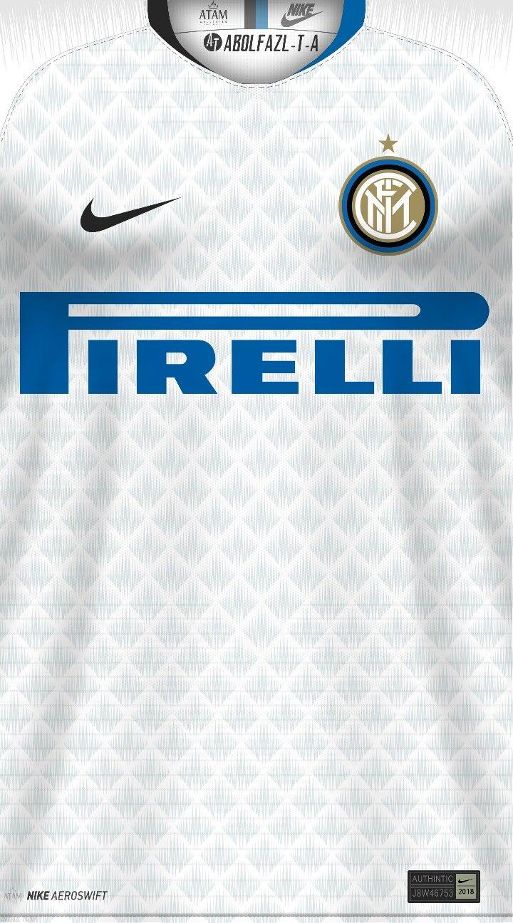 Internazionale (2)  b65150472241d