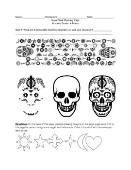 17 Best images about Day of the Dead on Pinterest | Christmas ...