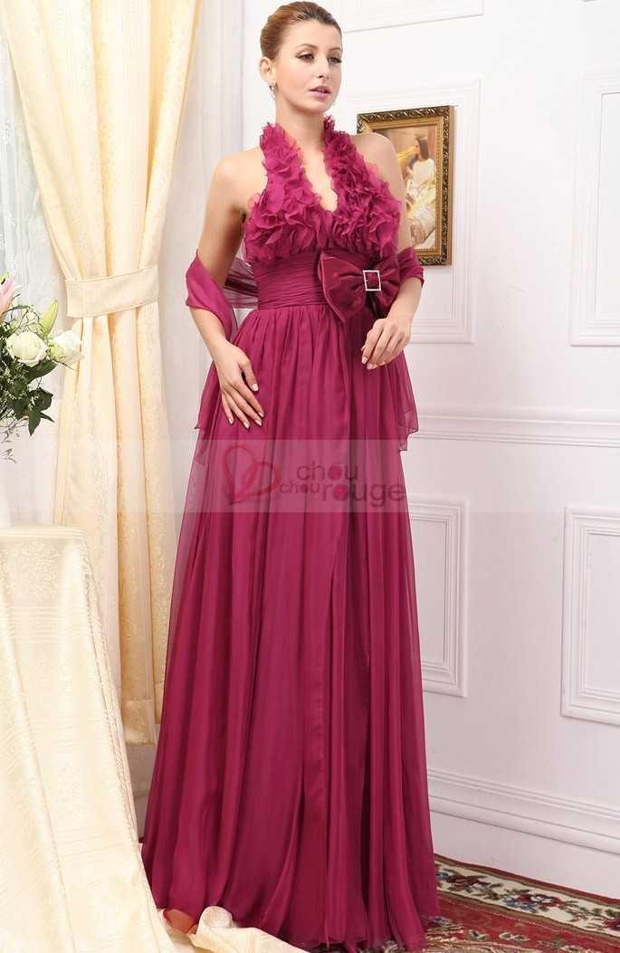 http://www.chouchourouge.com/robe-de-soiree-floraison-printaniere.html