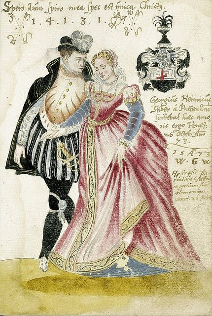 17 Best Images About 16th Century French On Pinterest