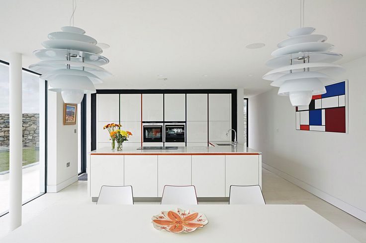 Grand designs review north wales cliffhanger has us on for Grand design kitchen ideas