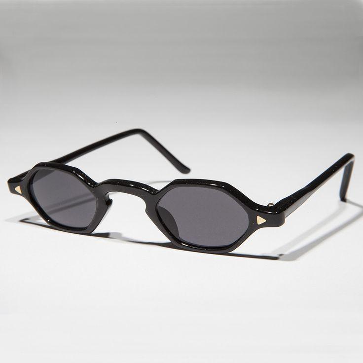 102 best Unique vintage sunglasses images on Pinterest | Unique ...
