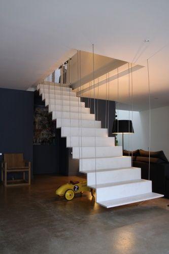 loft snaky escalier en beton ductal 1.jpg