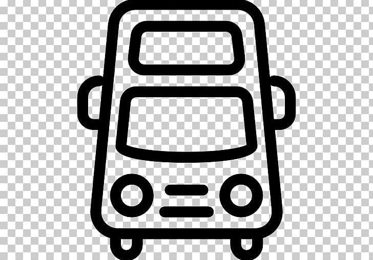 School Bus Public Transport Computer Icons Png Black And White Bus Bus Icon Bus Interchange Bus Stop Computer Icon School Icon School Bus