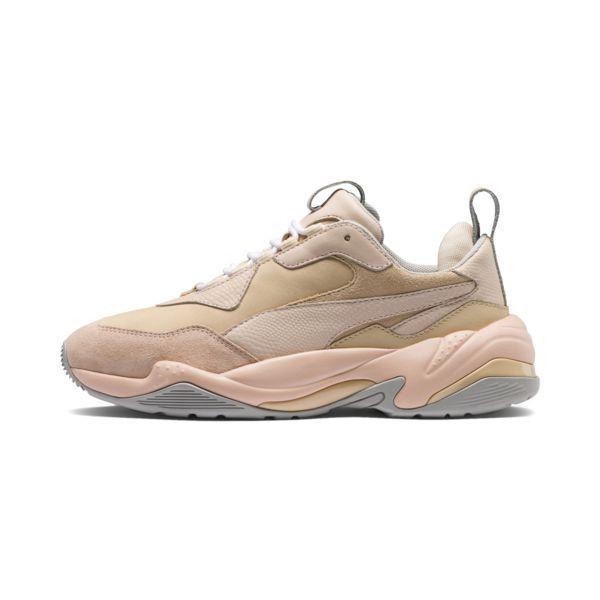 Thunder Desert Women's Sneakers | Sneakers, Fashion shoes ...