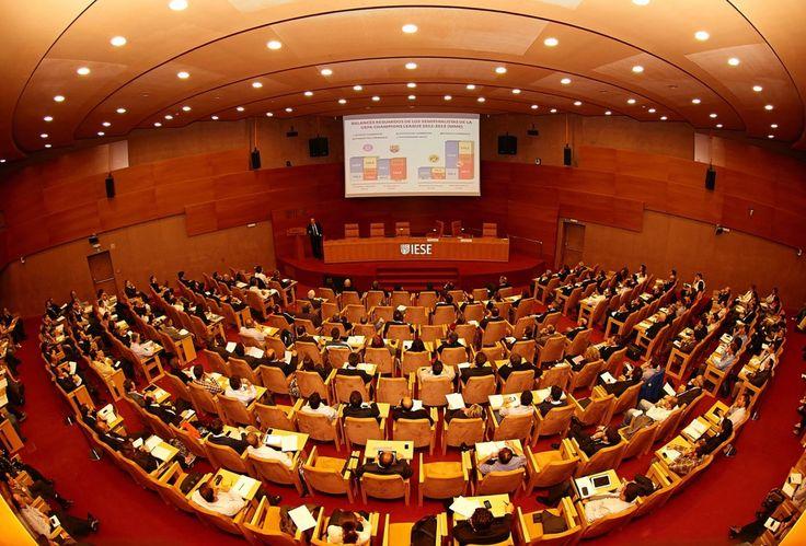 CONFERENCIA DERROTA LA CRISIS   Hoy día 06/12/2016 tenemos conferencia donde se explicara el funcionamiento de DerrotalaCrisis y DerrotalaCrisis/afiliados.  Os esperamos en la sala que se puede ver en nuestra web.    Horario: 19:50 Hora de España    Link de la Sala >>>   http://www.derrotalacrisis.com/conferencias/?afiliado=marketingcontentnet   Un Saludo a todos, nos vemos Luego!!!!  #afiliados #MLM #multinivel #networking #NetworkMarketing #GanarDinero #NegociosOnline