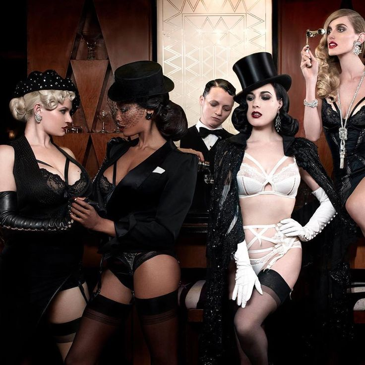 It's getting closer! You DO NOT want to miss our @ditavonteeselingerie Fashion Show and Launch party on Thursday, Sept 14th! Be one of the first lucky people to get your hot little hands on this stunning line debuting in Canada exclusively at FYL! Ticket are 3/4 sold, so get yours today here > https://www.eventbrite.ca/e/dita-von-teese-lingerie-launch-party-and-fashion-show-tickets-37288513949  We won't be releasing anymore tickets as this is an exclusive in-store event!