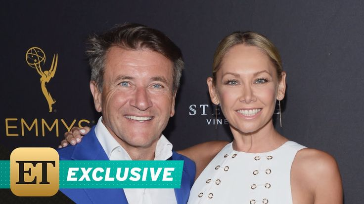 EXCLUSIVE: Kym Johnson Says She's Done With 'Dancing With the Stars' Aft...